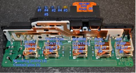 Wiring Diagram Chrysler Crossfire Spoiler by At My Wit S End With Check Engine Light Pu140 Code