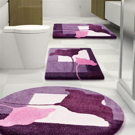 decor magnificent target bathroom rugs  fieldcrest pattern   exquisite bathroom