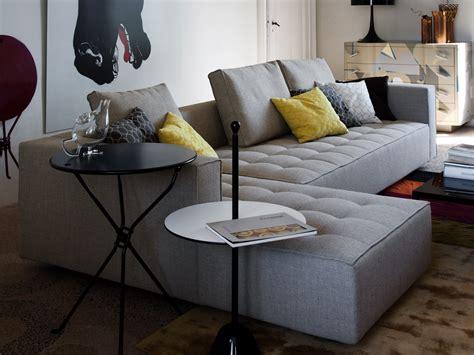 Contemporary Modular Sofas by Modular Sofas Lovely Modular Sofas 72 Contemporary