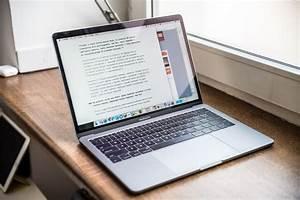 Best pris p Apple iPad Mini 4 4G 64GB Nettbrett - Sammenlign priser LO kämpar för jämlikhet, fler jobb och bättre arbetsvillkor