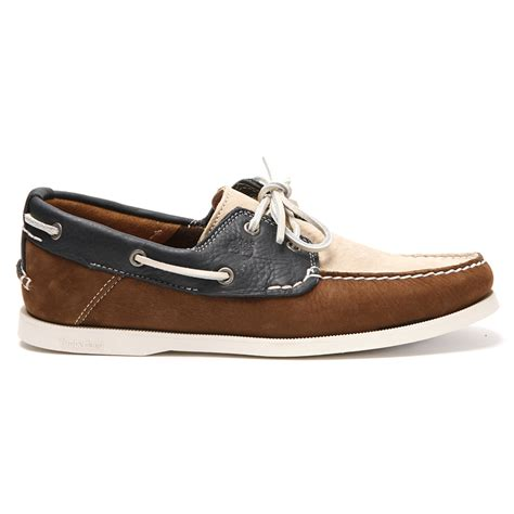 Best Shoes On A Boat by Mens Shoes 2014 Www Imgkid The Image Kid Has It