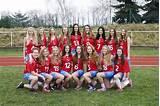 The czech women lacrosse is