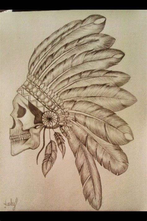 indian drawing tattoos pinterest indian drawing