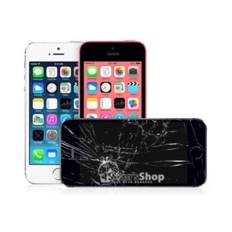 repair iphone 6 screen iphone 6 screen repair