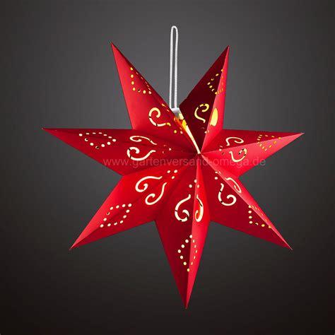 Beleuchtet Weihnachten by Fensterdeko Weihnachten Beleuchtet Fensterdeko Zu