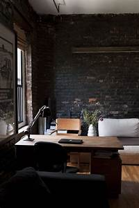 Brick walls designs wall decor ideas design trends