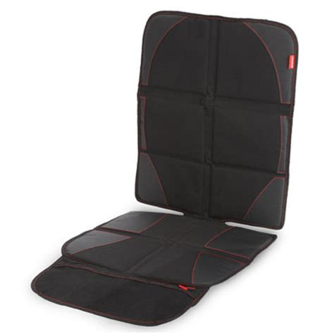 protection siege auto ultra mat deluxe protection siège auto avec pare soleil