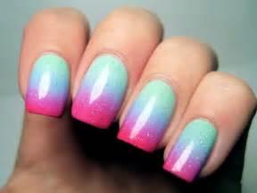 nail design 4 really easy nail on indian makeup and tips eye