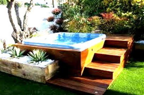 prot 233 gez et s 233 curisez votre spa 224 l ext 233 rieur optez pour les terrasses amovibles