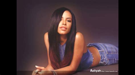 aaliyah ft timbaland try again instrumentals flv aaliyah ft timbaland we need a resolution instrumental