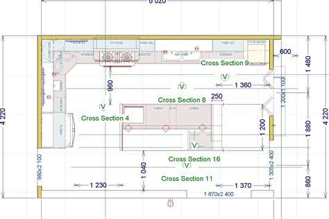 best kitchen layouts with island best kitchen layout ideas to redesign your kitchen