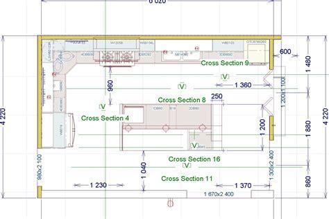 Kitchen Layouts And Design   Kitchen Decor Design Ideas