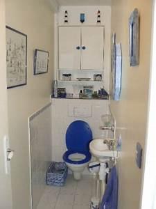 Deco Wc Bleu. six d cos wc bleu voir tout prix. d co wc design avec ...
