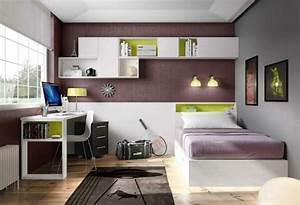 Zimmer Für Teenager Gestalten : so sieht das perfekte teenager zimmer aus ~ Frokenaadalensverden.com Haus und Dekorationen