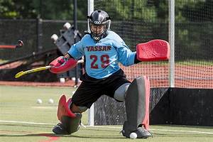 Sophomore class fills up field hockey leaderboards – The ...