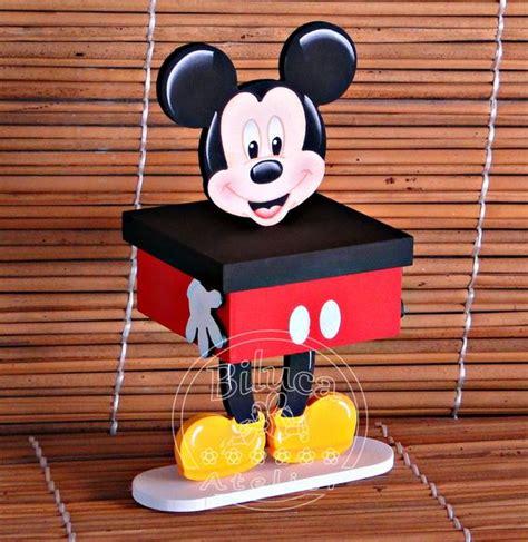 25 melhores ideias sobre centros de mesa mickey minnie no festa da minnie mouse