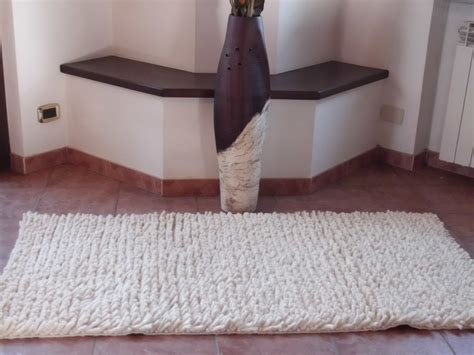 acquisto tappeti on line consigli per acquistare un tappeto tappetomania