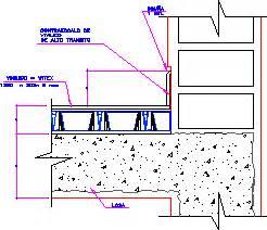 the tile shop plano planos de casas planos de construccion