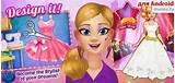 Игры для девочек создать пони