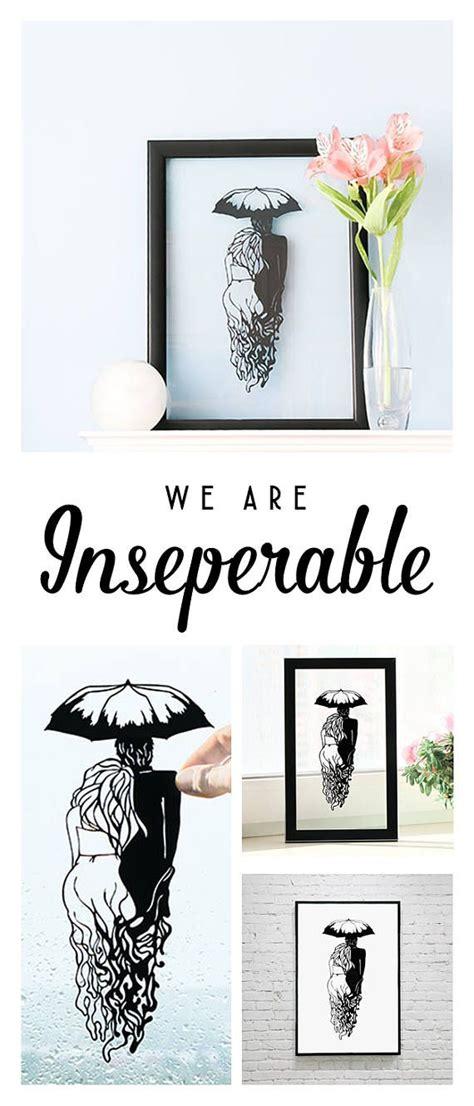 Thoughtful Wedding Gift Ideas - Eskayalitim
