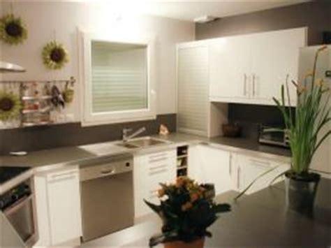 combien de temps pour monter une cuisine ikea montage de notre cuisine en kit ikea é par é 2 2