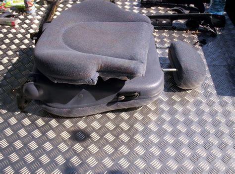 siege c15 pro citroen c15 aide sur compatibilité sièges citroën