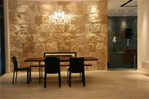 Stein Wandverkleidung Innen : steine bestimmen suchen ~ Markanthonyermac.com Haus und Dekorationen