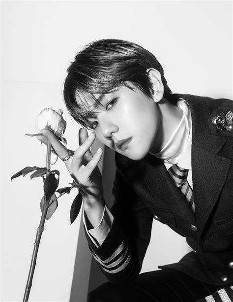exo don t mess up exo vid 233 o et photos teasers de baekhyun pour 171 don t