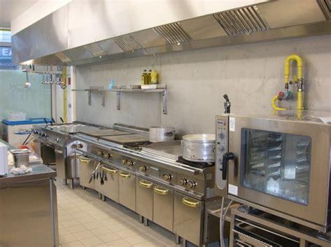 normes cuisine restaurant cb froid génie frigorifique et climatique gt solutions pro