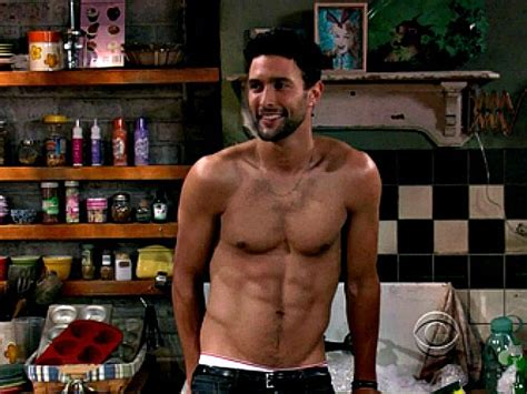 noah mills hunk   day pictures video tsm