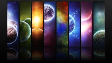 Infinity Hdtv 1080p Wallpapers