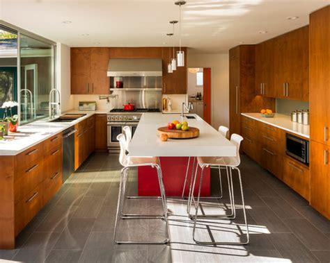 stunning grey kitchen floor design ideas style motivation