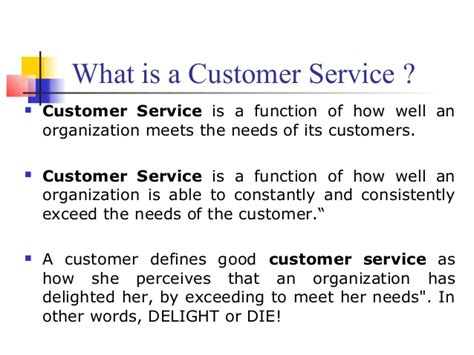 Customer  Patient Services In A Hospital. Mountain America Customer Service Template. Visit Report Template Word Template. Product Order Form Template Word Template. Golf Stats Excel Template. Is Powerpoint A Multimedia Presentation Template. School Award Templates 551433. The Debt Snowball Worksheet Answers. Prep School Interview Questions Template