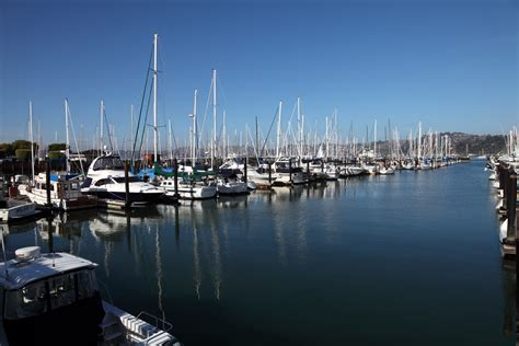 Yacht Harbour by File Sausalito Yacht Harbor Jpg