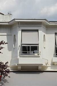 Maison Art Deco : les villas et les h tels art d co de la baule ~ Preciouscoupons.com Idées de Décoration