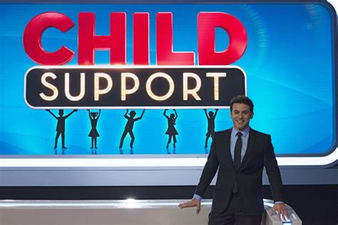 Tv Shows by Child Support Tv Show On Abc Cancelled Or Renewed