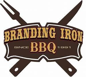Branding Iron Logo Design | www.imgkid.com - The Image Kid ...