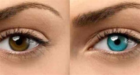 how to change your eye color naturally how to change your eye color naturally permanently in 10
