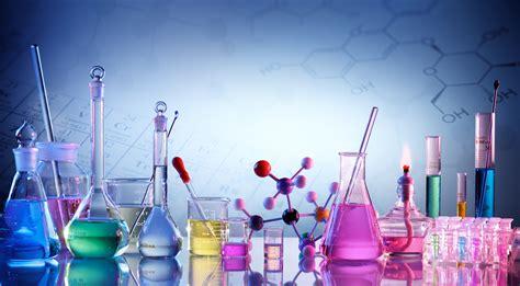 Chemistry and Biochemistry Program