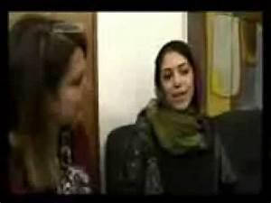 Ermia Googoosh Academy - YouTube