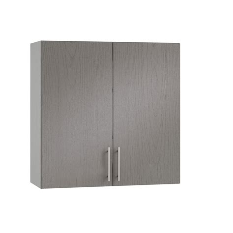 outdoor kitchen cabinets home depot weatherstrong assembled 36x30x12 in miami open back 7232