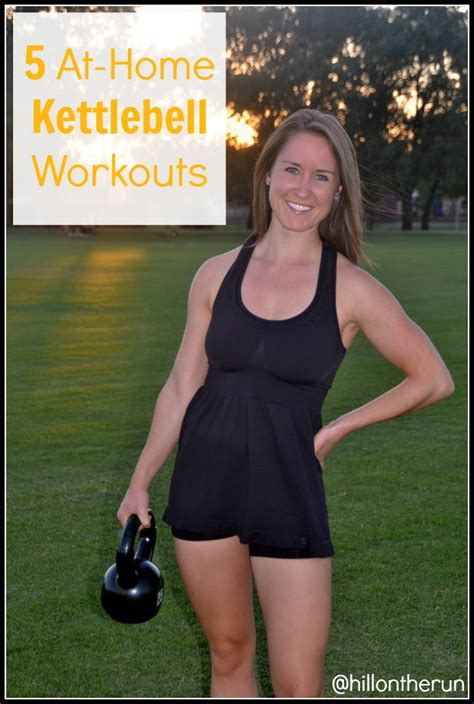kettlebell workouts exercises bloglovin workout run quick training kettle bell nut nutrition kb body stretch ball effective enjoy additional fitness