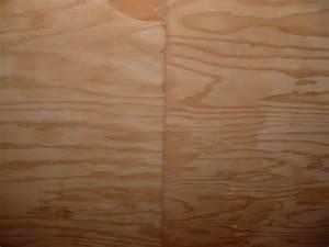 PDF DIY 2 X 8 Plywood Download basic woodworking plans
