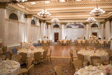 baltimore wedding   grand baltimore wedding