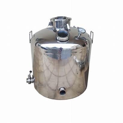 200l Boiler