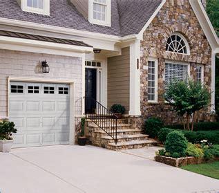 Garage Door Repair Livermore Ca by Garage Door Service Livermore Qualified Garage Door Services