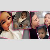 north-west-baby-unibrow
