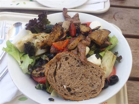 10 besten salate eure besten orte zum salat essen ansbach plus
