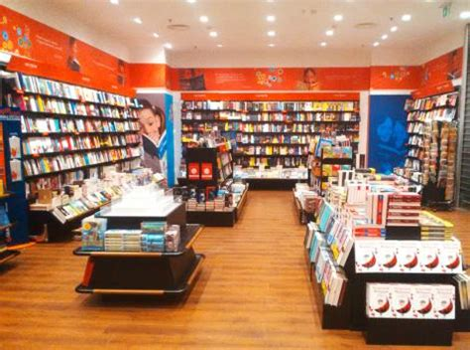 Libreria Giunti by Libreria Giunti Al Punto Di Napoli Na Giunti Al Punto