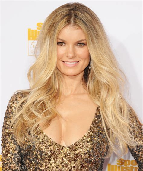 Marisa Miller Gives Birth Instyle